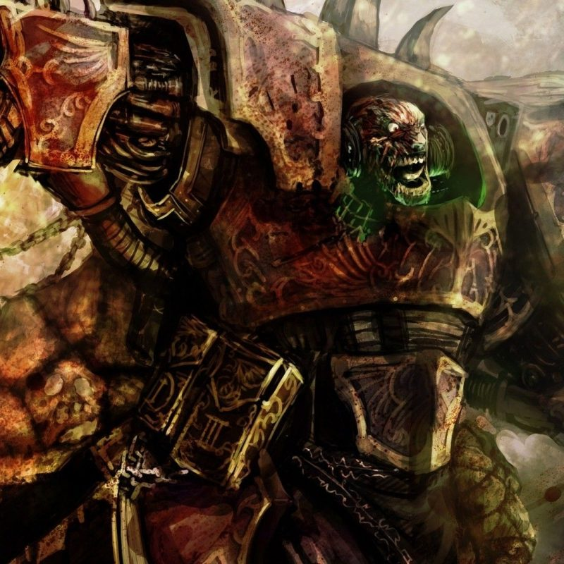 10 Best Warhammer 40K Orks Wallpaper FULL HD 1920×1080 For PC Desktop 2018 free download vysledek obrazku pro warhammer 40k chaos wallpaper warhammer 40k 1 800x800