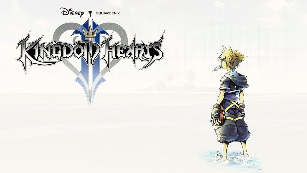 10 New Kingdom Hearts Wallpaper 1366X768 FULL HD 1080p For PC Desktop 2018 free download w anime wallpapers thread 1544122 1024x576