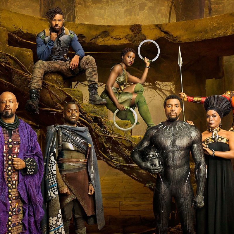 10 Best Black Panther Movie Wallpaper FULL HD 1080p For PC Desktop 2018 free download wakanda forever black panther an a z of african nuggets africa 800x800