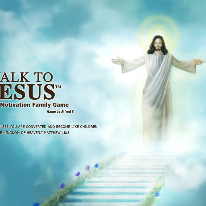 10 Latest Jesus Christ Wallpaper Backgrounds Pictures FULL HD 1920×1080 For PC Background 2020 free download walk to jesus quote hd wallpapers wallpapers new hd wallpapers 800x800