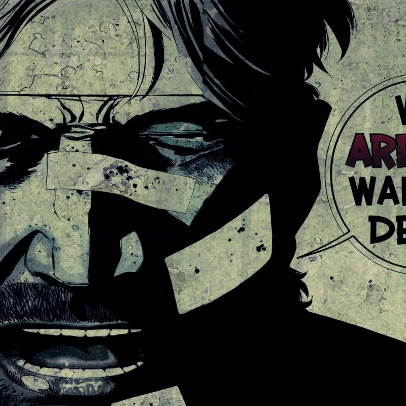 10 Top The Walking Dead Comics Wallpaper FULL HD 1920×1080 For PC Desktop 2018 free download walking dead comic we are the walking dead wallpaper 902416 800x800