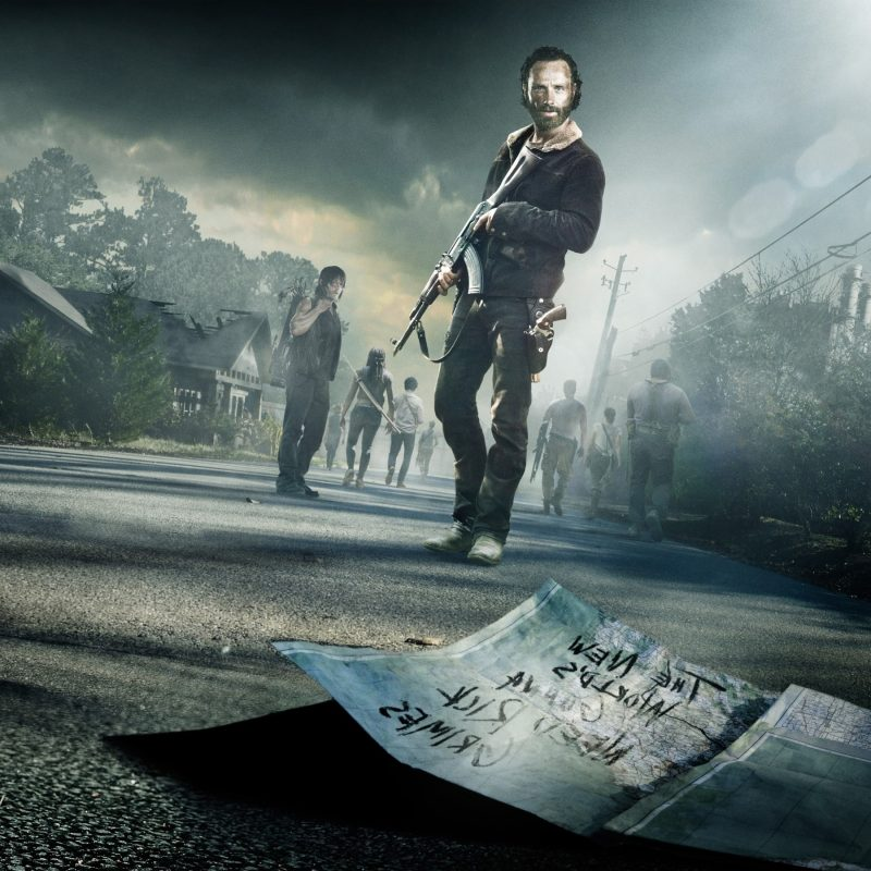 10 Latest The Walking Dead Hd Wallpaper FULL HD 1920×1080 For PC Background 2018 free download walking dead hd wallpaper for your android phone spliffmobile 800x800