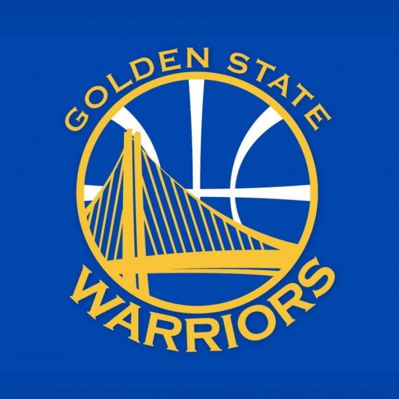 10 Best Golden State Warriors Hd Wallpapers FULL HD 1920×1080 For PC Desktop 2018 free download wallfocus the golden states warriors hd wallpaper search engine 800x800