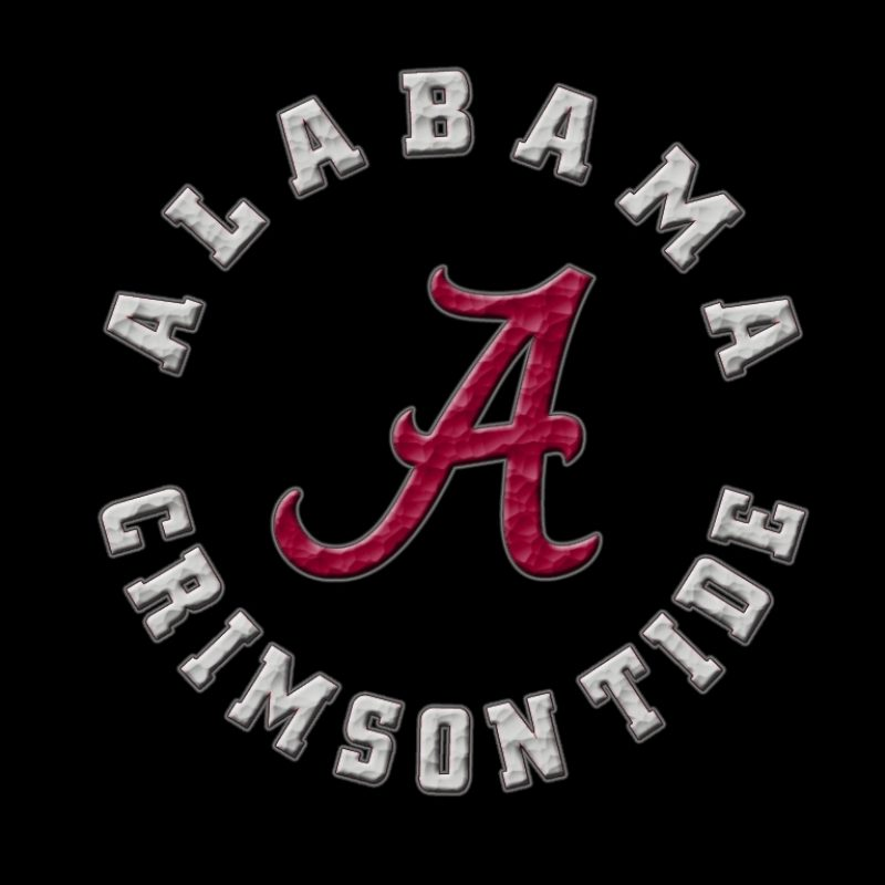 10 Latest Alabama Crimson Tide Screen Savers FULL HD 1080p For PC Desktop 2020 free download wallpaper 1 800x800