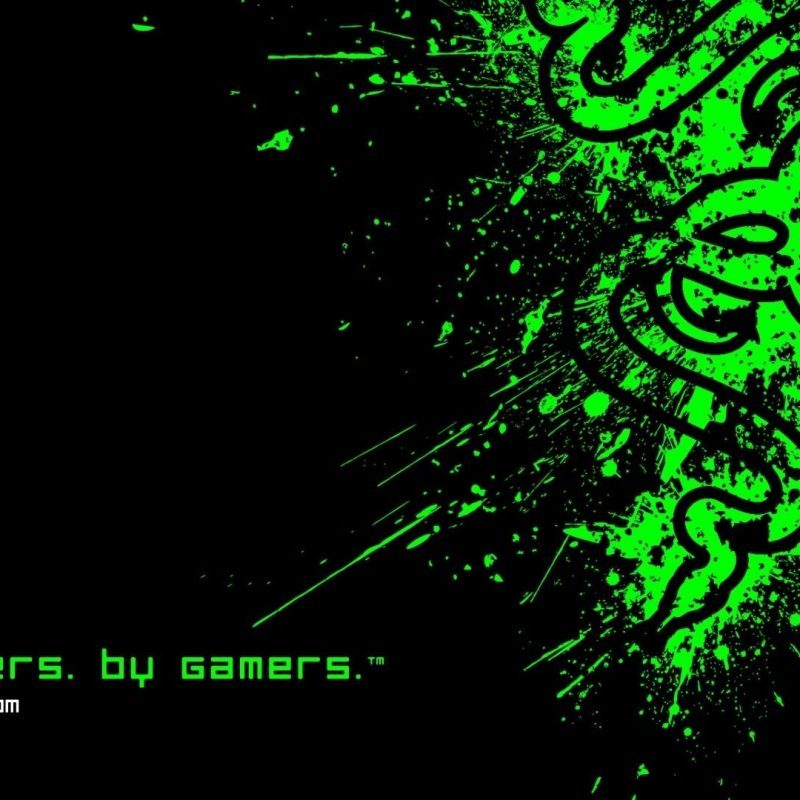 10 New Razer Wallpaper Hd 1080P FULL HD 1080p For PC Background 2018 free download wallpaper 1920x1080 full hd 1080p 1080i razer symbol logo black 800x800