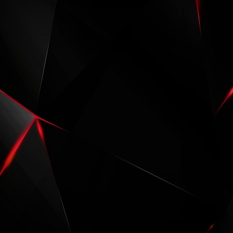 10 Latest Black Blue Shards Wallpaper FULL HD 1920×1080 For PC Desktop 2018 free download wallpaper 1920x1080 px 3d abstract black dark glass red 800x800