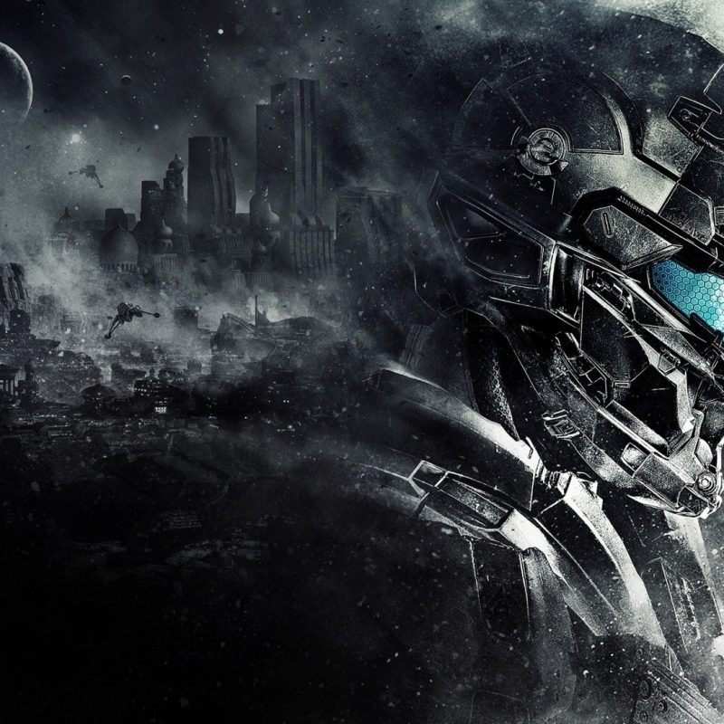 10 New 1920X1080 Wallpaper Gaming Halo FULL HD 1920×1080 For PC Background 2020 free download wallpaper 1920x1080 px armor concept art halo 5 master chief 800x800