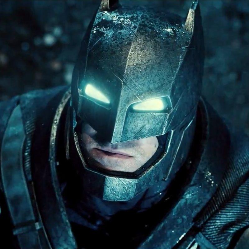 10 Most Popular Ben Affleck Batman Wallpaper FULL HD 1080p For PC Background 2018 free download wallpaper 1920x1080 px batman v superman dawn of justice ben 800x800