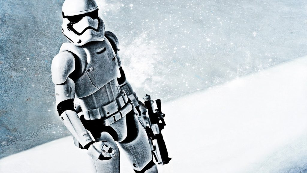 10 Latest Star Wars Stormtrooper Wallpaper Hd FULL HD 1080p For PC Desktop 2021 free download wallpaper 1920x1080 px gun star wars star wars episode vii 1024x576