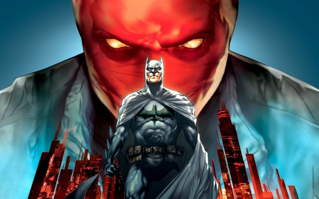 10 Most Popular Red Hood Jason Todd Wallpaper FULL HD 1080p For PC Background 2018 free download wallpaper 1920x1200 px batman bruce wayne dc comics jason 1024x640