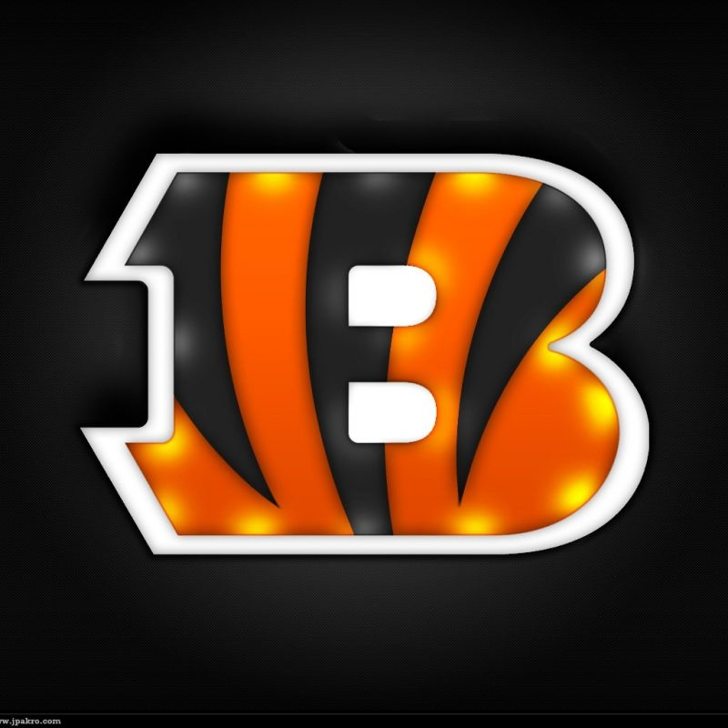 10 Most Popular Cincinnati Bengals Screen Savers FULL HD 1080p For PC Background 2018 free download wallpaper 2 800x800