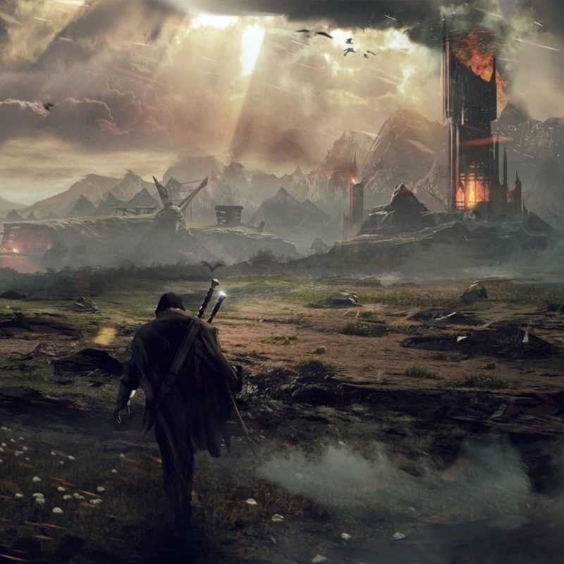 10 Best Shadow Of Mordor Wallpapers FULL HD 1920×1080 For PC Background 2018 free download wallpaper 2 wallpaper from middle earth shadow of mordor 800x800