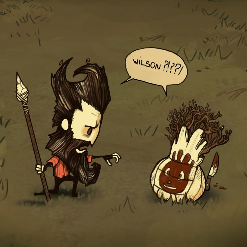 10 Top Don't Starve Together Wallpaper FULL HD 1080p For PC Desktop 2018 free download wallpaper 30 wallpaper from dont starve gamepressure 800x800