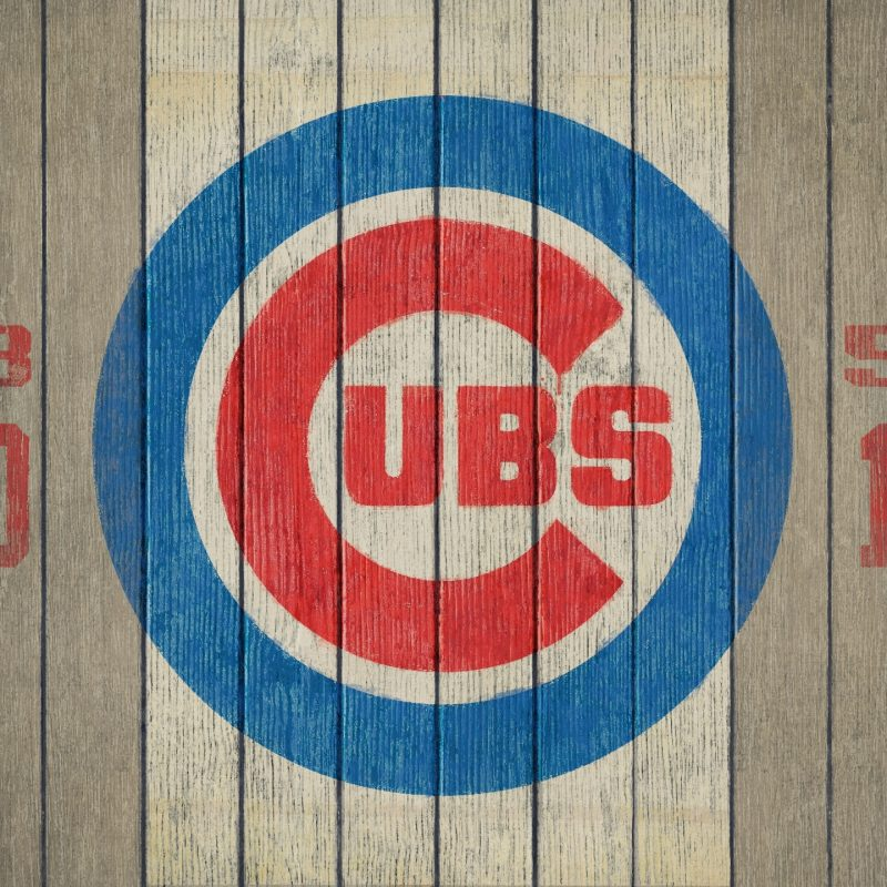 10 Best Chicago Cubs Logo Wallpaper FULL HD 1080p For PC Background 2018 free download wallpaper 4 2016 chicago cubs poptop studio llc 800x800
