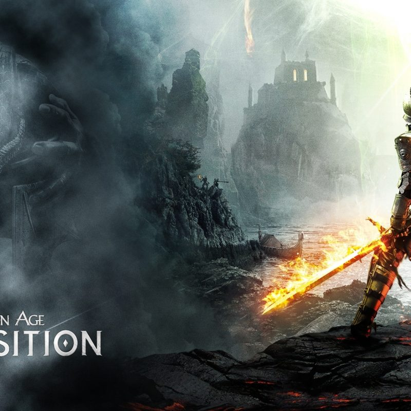 10 Best Dragon Age Inquisition Wallpapers FULL HD 1920×1080 For PC Background 2020 free download wallpaper 60 wallpaper from dragon age inquisition gamepressure 800x800