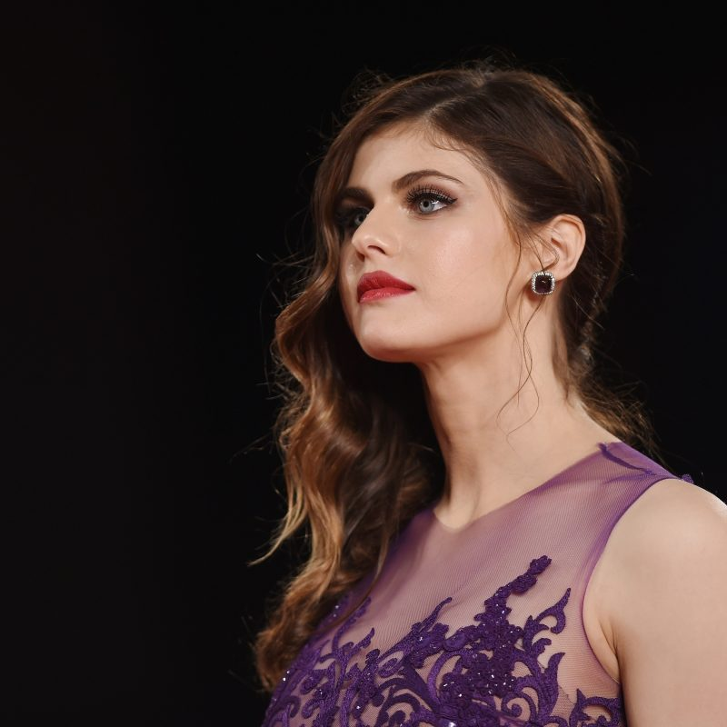 10 Most Popular Alexandra Daddario Wallpapers Hd FULL HD 1080p For PC Background 2018 free download wallpaper alexandra daddario hd celebrities 7334 800x800