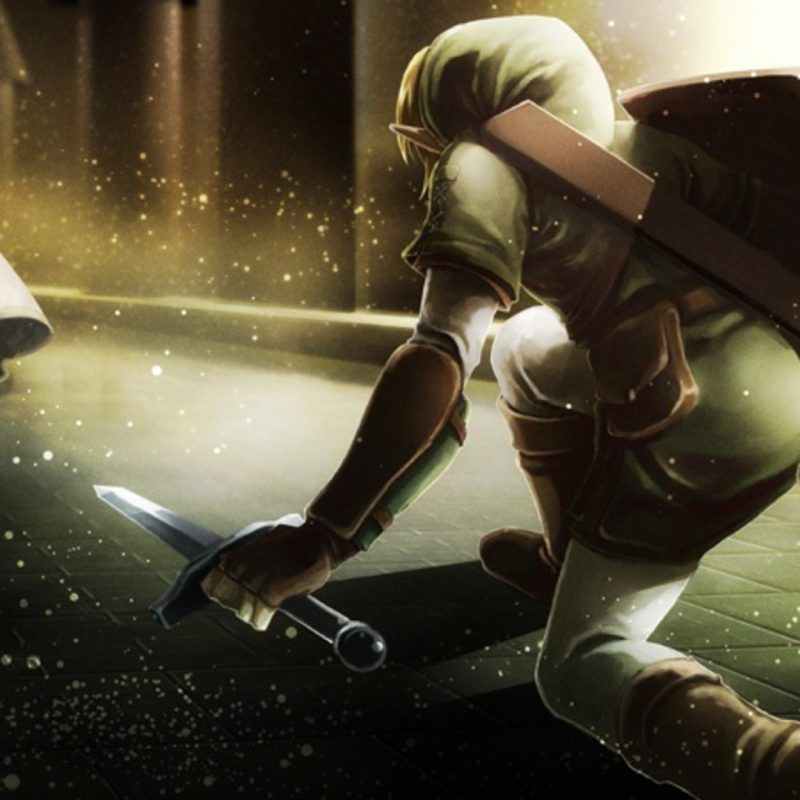 10 Most Popular Link And Zelda Wallpaper FULL HD 1080p For PC Background 2018 free download wallpaper anime princess the legend of zelda link character 800x800
