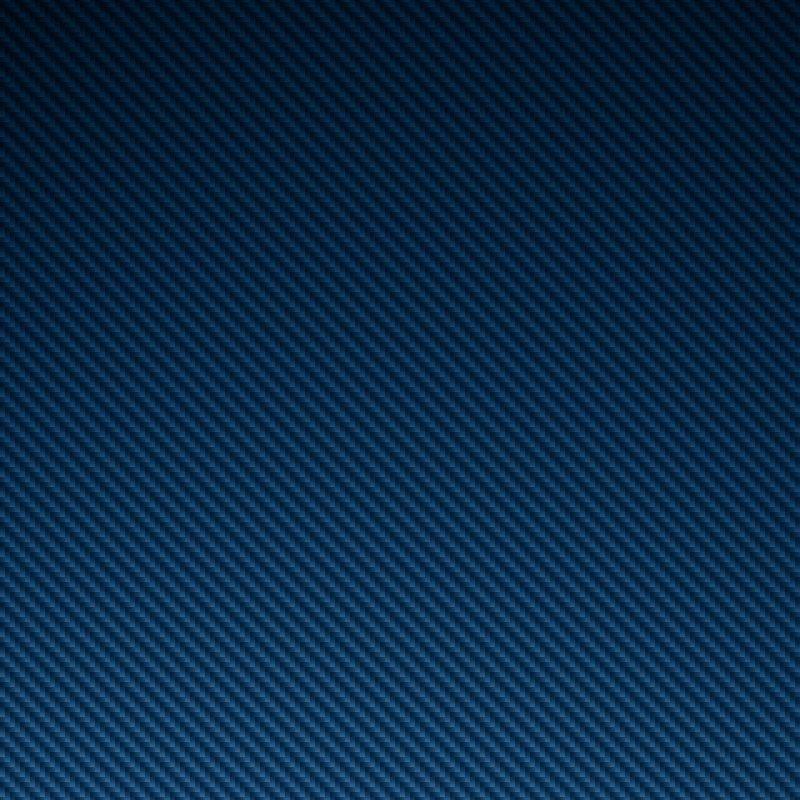 10 New Blue Carbon Fiber Wallpaper FULL HD 1920×1080 For PC Desktop 2018 free download wallpaper art blue carbon fiber pictures hd media file 800x800
