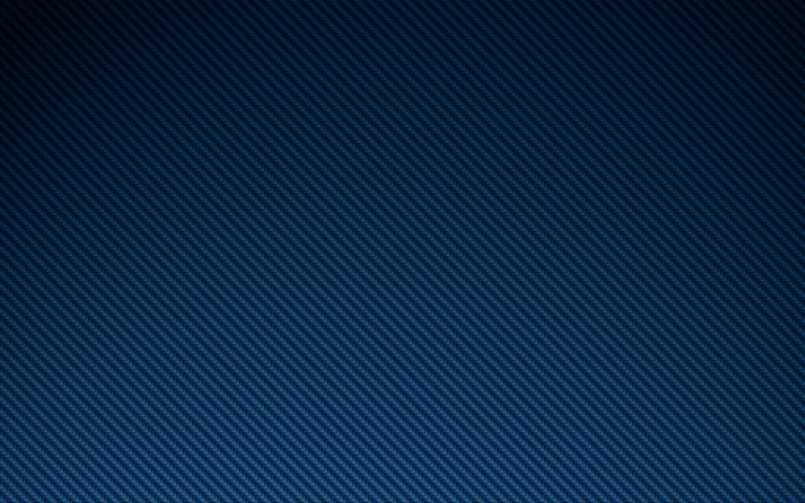 wallpaper art blue carbon fiber pictures hd. - media file