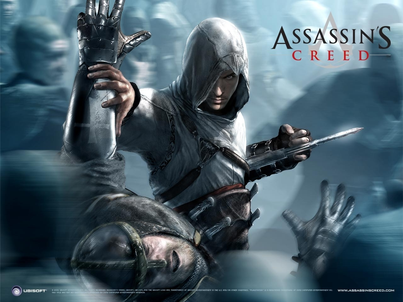 wallpaper-assassins-creed-1-2-brotherhood-1
