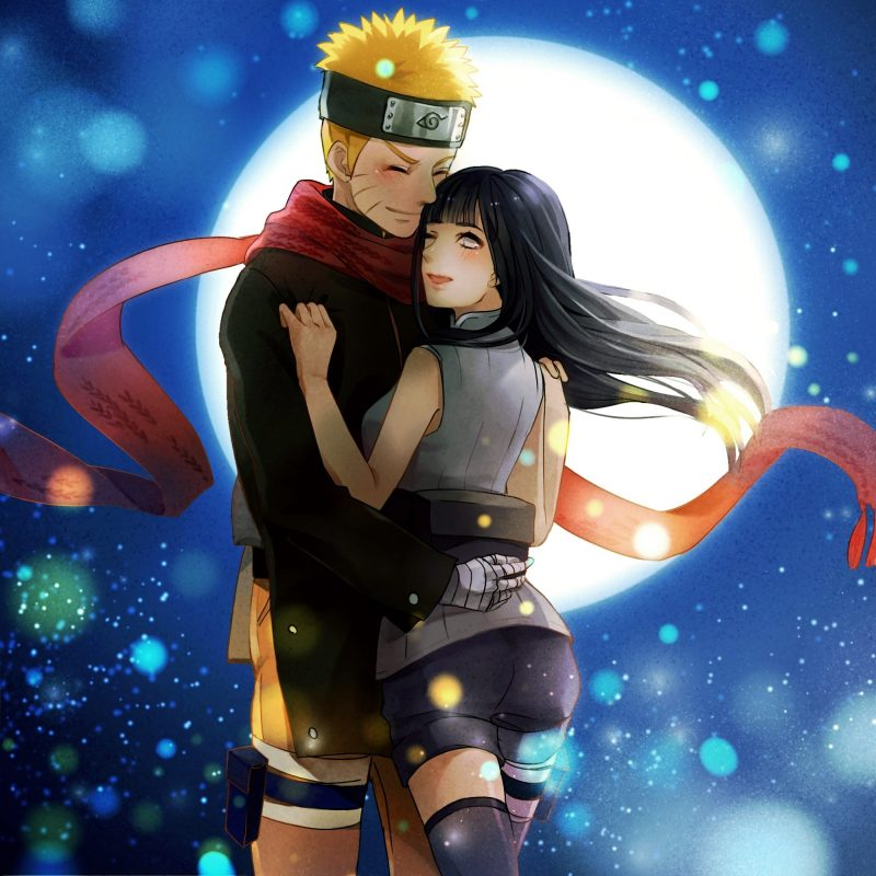 10 Most Popular Naruto And Hinata Wallpaper FULL HD 1080p For PC Desktop 2018 free download wallpaper awesome naruto and hinata wallpaper naruto and hinata 800x800