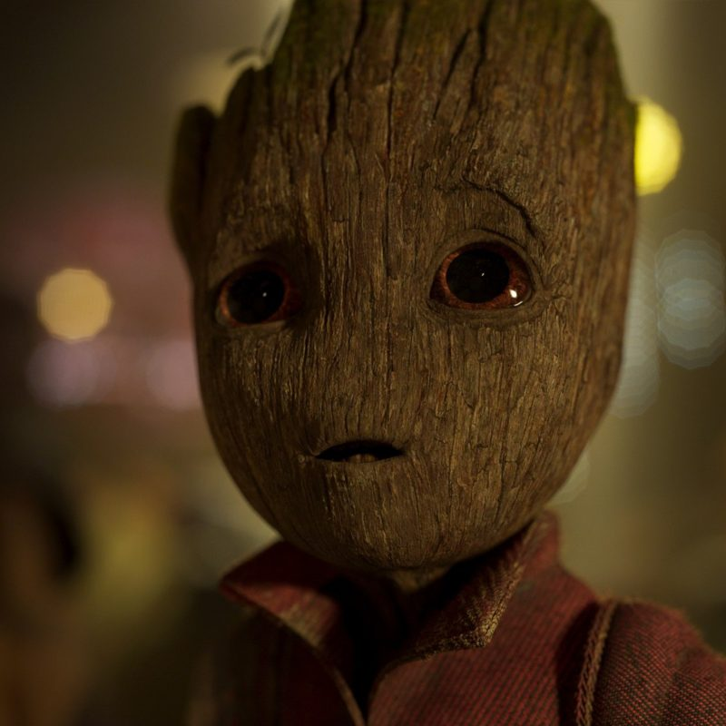 10 Top Baby Groot Desktop Background FULL HD 1920×1080 For PC Background 2018 free download wallpaper baby groot guardians of the galaxy vol 2 4k movies 4328 800x800