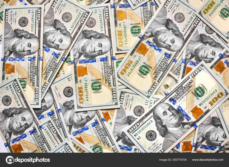 10 New 100 Dollar Bill Wallpaper FULL HD 1080p For PC Background 2021 free download wallpaper background american money hundred dollar bill view 100 800x584