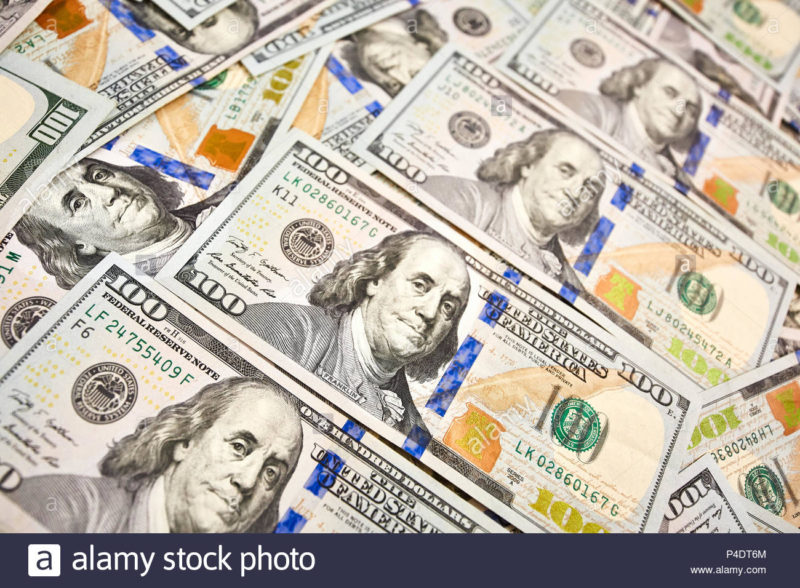 10 New 100 Dollar Bill Wallpaper FULL HD 1080p For PC Background 2021 free download wallpaper background american money hundred dollar bill view fro 800x588
