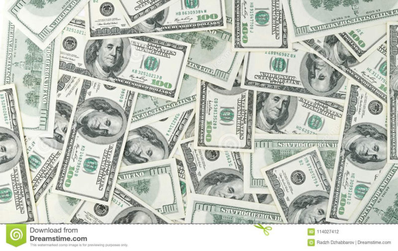 10 New 100 Dollar Bill Wallpaper FULL HD 1080p For PC Background 2021 free download wallpaper background american money hundred dollar bill view from 800x505