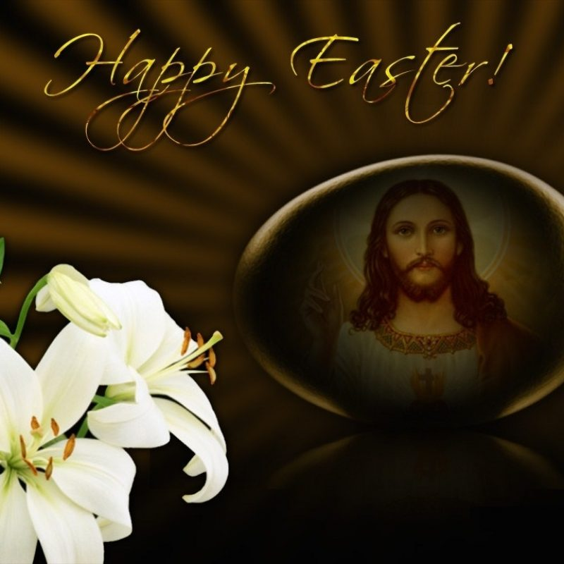10 Top Free Religious Easter Wallpaper FULL HD 1920×1080 For PC Background 2018 free download wallpaper backgrounds 3 800x800