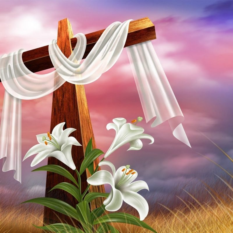 10 New Free Christian Easter Screensavers FULL HD 1080p For PC Background 2018 free download wallpaper backgrounds 800x800