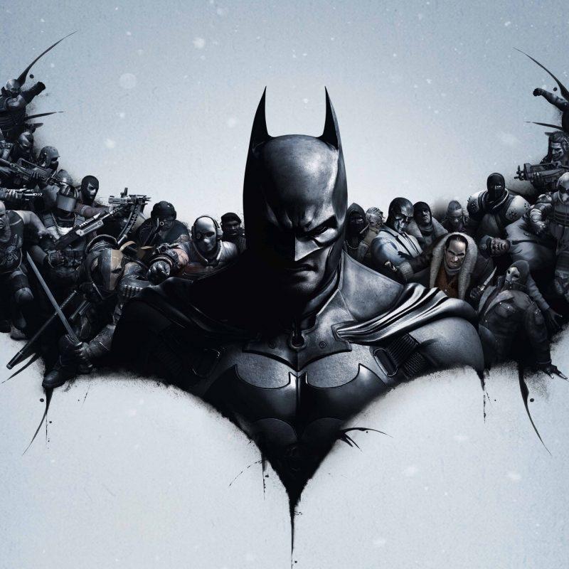 10 Latest Batman Arkham Wallpaper FULL HD 1920×1080 For PC Desktop 2018 free download wallpaper batman arkham origins poster 5k games 259 1 800x800