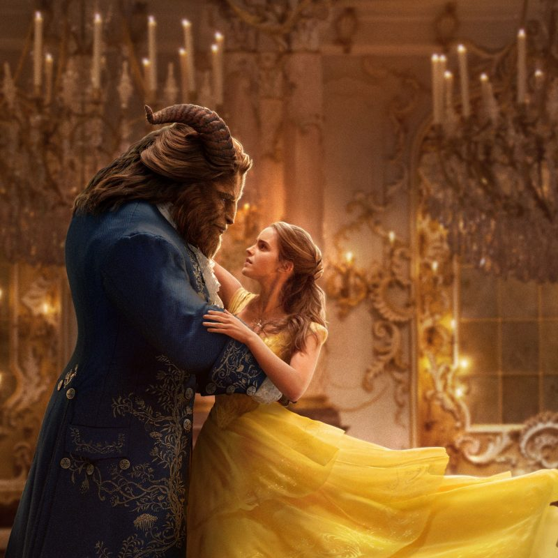10 Latest Beauty And The Beast Wallpapers FULL HD 1080p For PC Background 2018 free download wallpaper beast emma watson beauty and the beast hd movies 3258 800x800