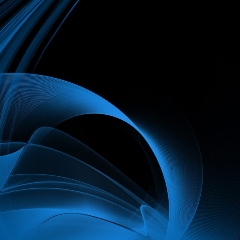 10 Latest Blue And Black Abstract Wallpapers FULL HD 1920×1080 For PC Desktop 2018 free download wallpaper black abstract impremedia 800x800