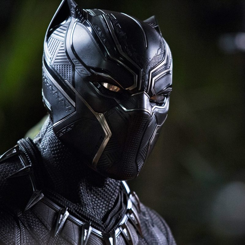 10 Best Black Panther 2018 Wallpaper FULL HD 1080p For PC Desktop 2018 free download wallpaper black panther chadwick boseman 2018 movies 8247 800x800