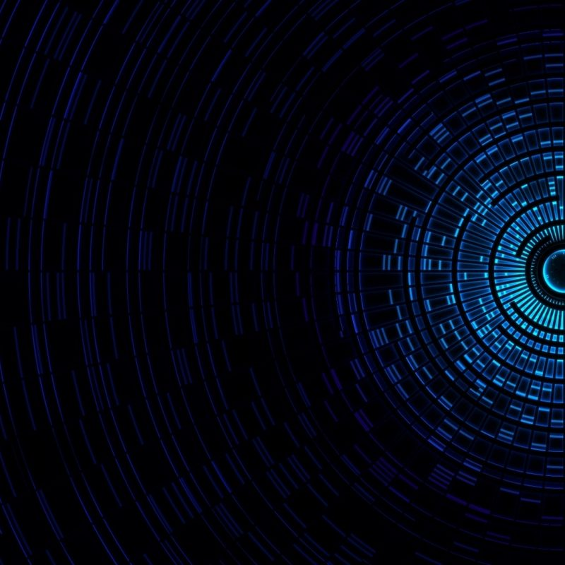 10 Most Popular Blue And Black Wallpaper FULL HD 1920×1080 For PC Background 2018 free download wallpaper black space sky blue circle atmosphere vortex 1 800x800