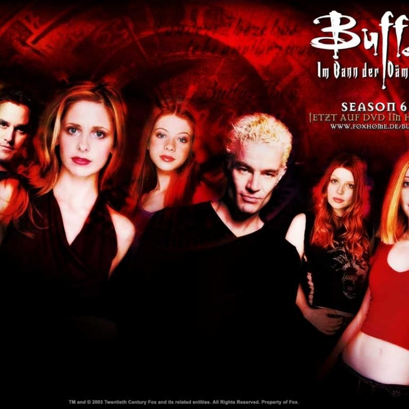 10 Latest Buffy The Vampire Slayer Wall Paper FULL HD 1080p For PC Background 2018 free download wallpaper buffy contre les vampires series tv fond decran 800x800