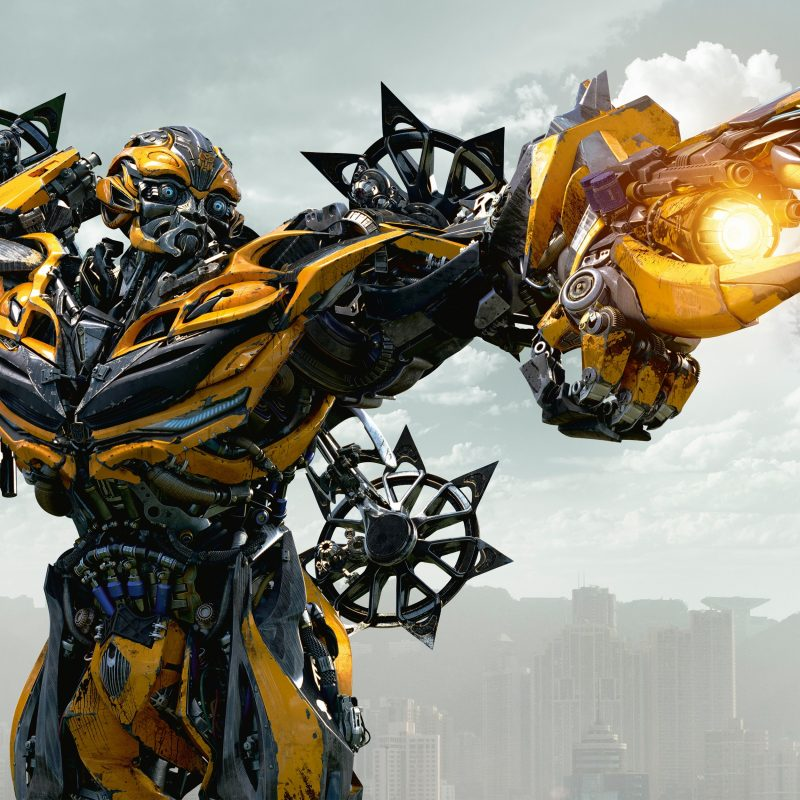 10 Latest Transformers Bumble Bee Wallpaper FULL HD 1080p For PC Desktop 2020 free download wallpaper bumblebee transformers hd 4k movies 3514 800x800