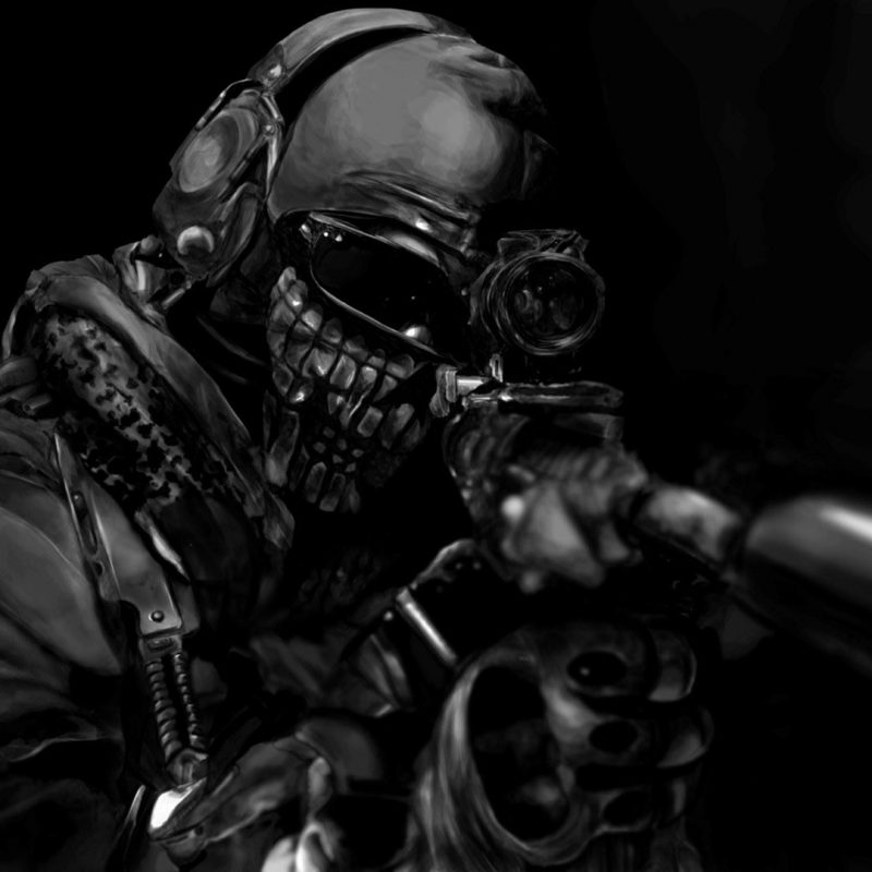10 Top Hd Call Of Duty Wallpaper FULL HD 1920×1080 For PC Desktop 2021 free download %name