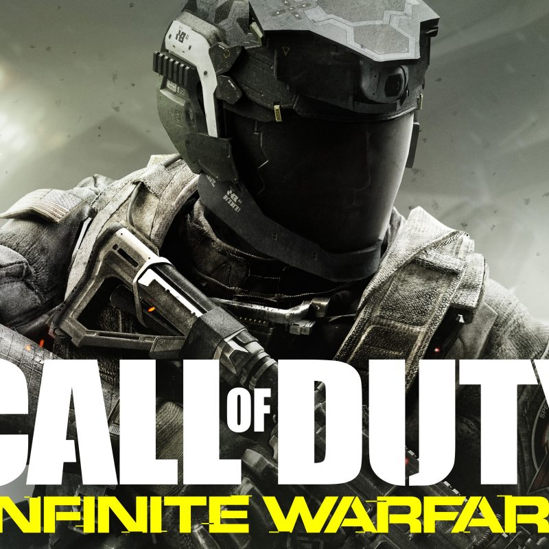10 Most Popular Call Of Duty Infinite Warfare Wallpaper FULL HD 1080p For PC Desktop 2018 free download wallpaper call of duty infinite warfare 4k 5k games 1110 800x800