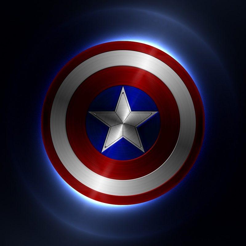 10 Latest Captain America Hd Wallpaper 1080P FULL HD 1920×1080 For PC Desktop 2018 free download %name