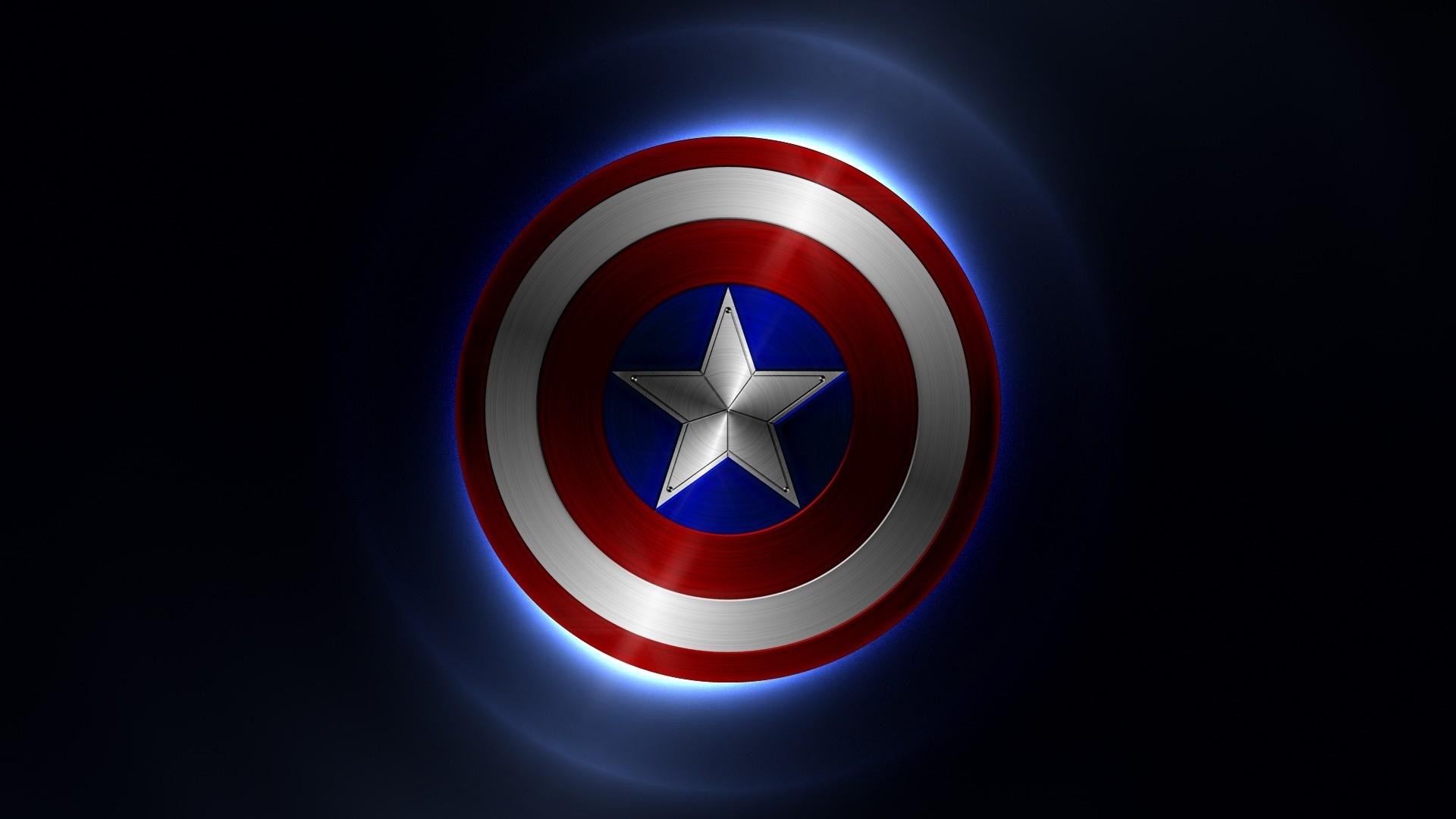wallpaper captain america hd gratuit à télécharger sur ngn mag