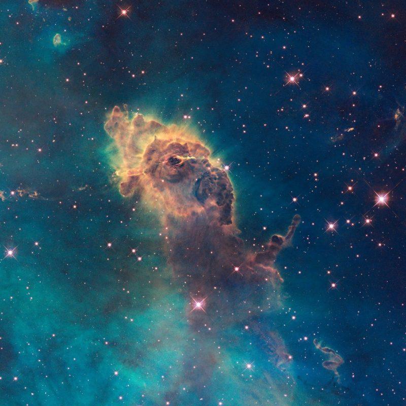 10 Most Popular Nebula Desktop Backgrounds Hd FULL HD 1080p For PC Background 2020 free download wallpaper carina nebula nasa hd 4k space 3406 1 800x800