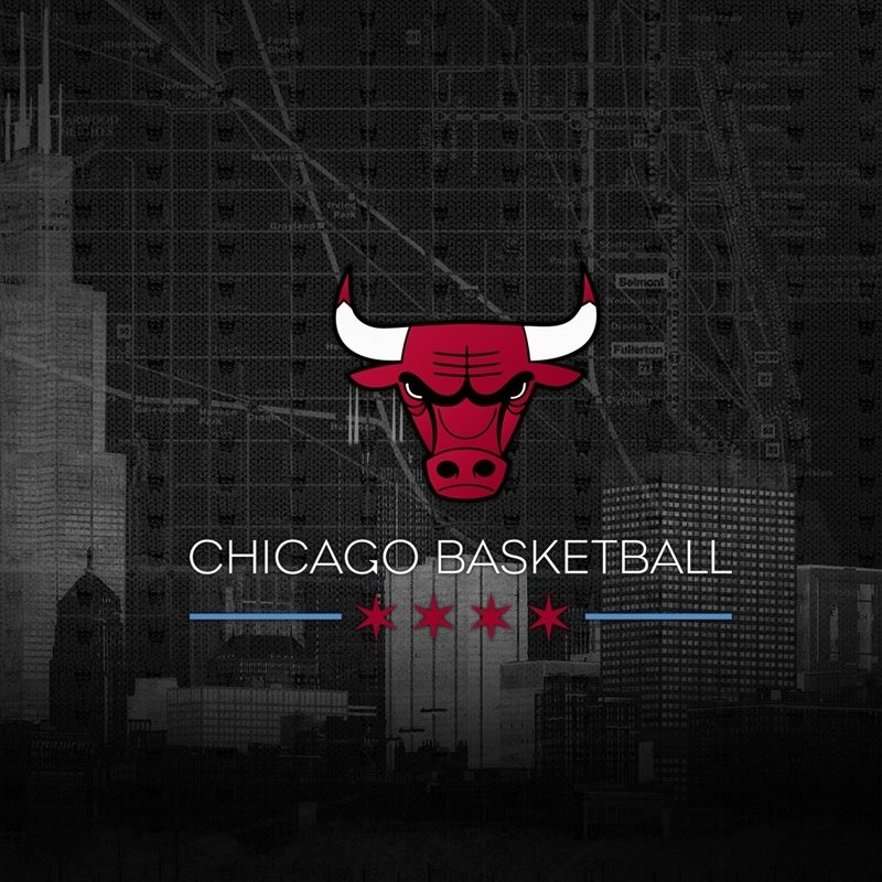 10 Top Chicago Bull Logo Wallpaper FULL HD 1080p For PC Background 2021 free download wallpaper chicago basketball chicago bulls 800x800