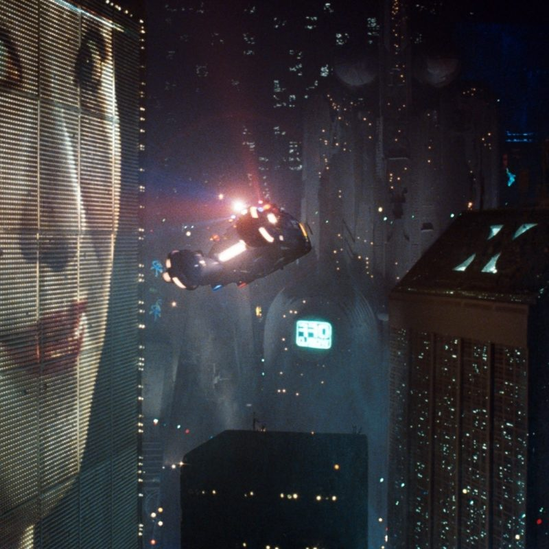 10 Most Popular Blade Runner Wallpaper 1920X1080 FULL HD 1920×1080 For PC Background 2018 free download wallpaper city night reflection movies skyscraper blade 800x800