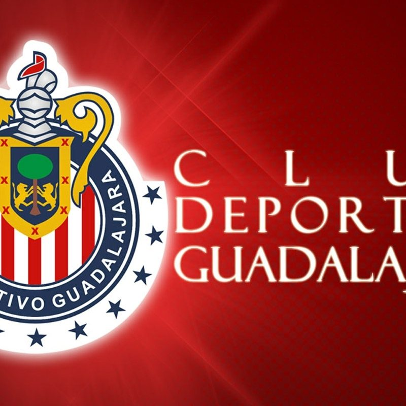 10 Most Popular Chivas De Guadalajara Wallpaper FULL HD 1920×1080 For PC Background 2018 free download wallpaper club guadalajara el rebano sagrado 800x800