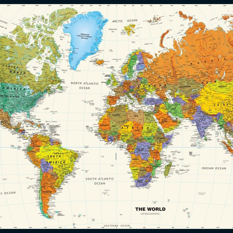 10 most popular world map jpg high resolution full hd 19201080 for 10 most popular world map jpg high resolution full hd 19201080 for pc desktop gumiabroncs Gallery