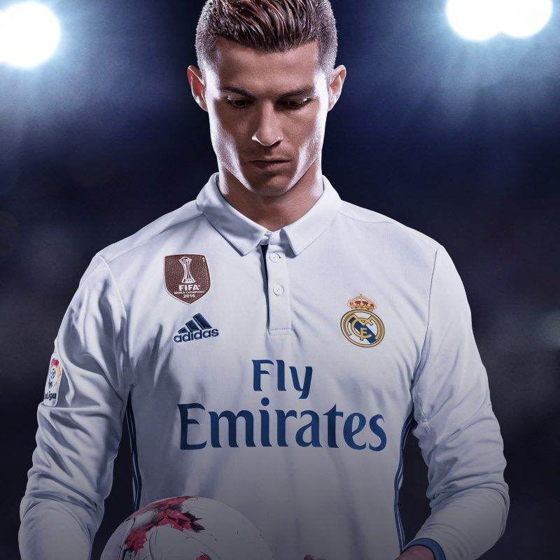 10 New Fondos De Pantalla De Cristiano Ronaldo FULL HD 1920×1080 For PC Desktop 2018 free download wallpaper cristiano ronaldo fifa 18 4k games 7777 2 800x800