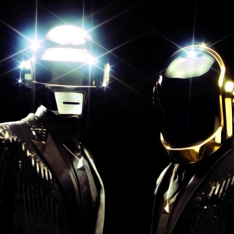 10 Latest Daft Punk Hd Wallpaper FULL HD 1920×1080 For PC Desktop 2018 free download %name