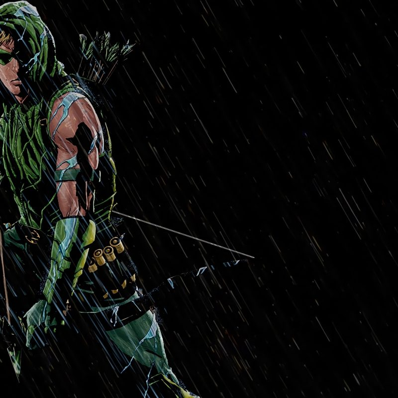10 Most Popular Green Arrow Wallpaper 1920X1080 FULL HD 1080p For PC Desktop 2018 free download wallpaper dc comics green arrow 1920x1080 6itachi9 1173040 800x800